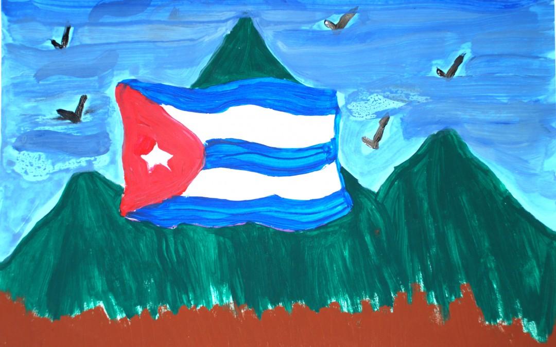 Cuba-flag-2